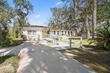 jacksonville,  FL 32210