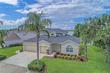 bradenton,  FL 34210