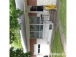 1103 rollins ave, rensselaer,  NY 12144