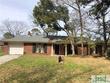 savannah,  GA 31406