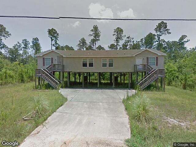 Lease to Own Home on W Ridley St(6231) Bay St Louis, MS