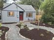 9111 newgrove ave sw, tacoma,  WA 98498