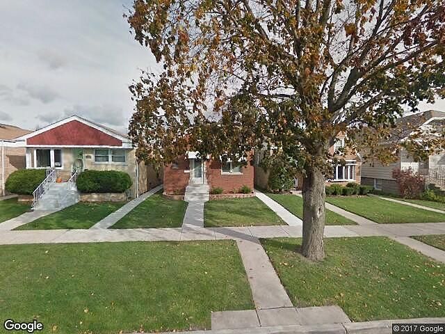 Lease to Own Home on Highland Berwyn, IL
