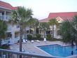82 sugar sand drive unit unit a-7, santa rosa beach,  FL 32459