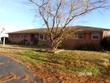 smithfield,  VA 23430