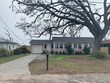 1910 cherry st, panama city,  FL 32401
