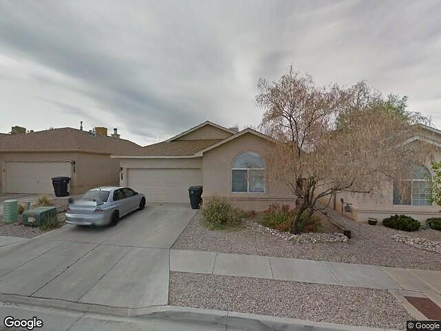 Lease to Own Home on Tricia Ne Rd Albuquerque, NM
