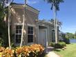west palm beach,  FL 33412