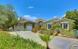 rancho mirage,  CA 92270