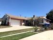 whittier,  CA 90603