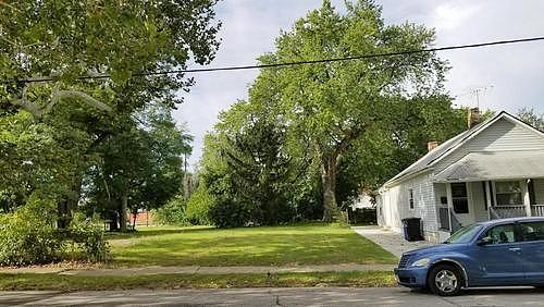 Lease to Own Home on 49Th Cleveland, OH