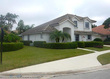 205 eagleton lake blvd, palm beach gardens,  FL 33418