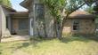 ferris,  TX 75125