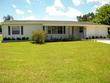 melbourne,  FL 32901