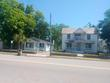 daytona beach,  FL 32114
