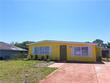 lehigh acres,  FL 33936