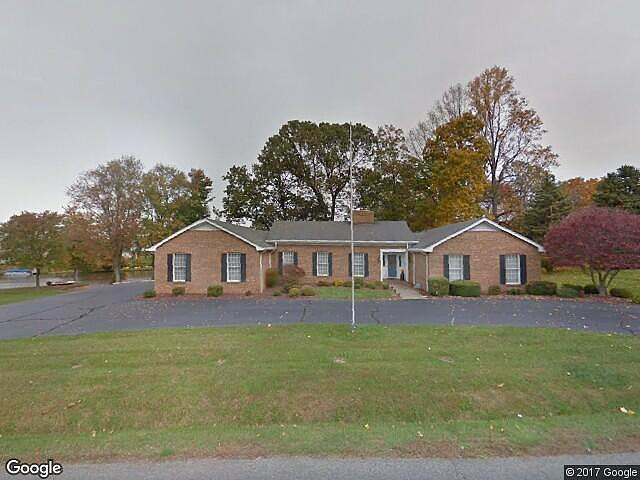 Lease to Own Home on Carter Smyrna, DE