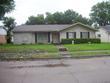 garland,  TX 75042