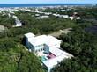 888 ocean palm way, saint augustine,  FL 32080