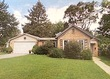626 jefferson ave, elgin,  IL 60120