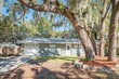 630 orange ct, rockledge,  FL 32955