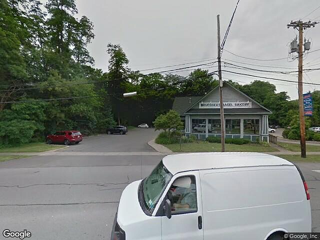 Lease to Own Home on Pittsford Victor Rd Pittsford, NY
