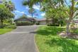 zephyrhills,  FL 33543