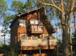 1308 greenwood ave, lehigh acres,  FL 33972