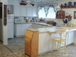 1723 camino dr, forest grove,  OR 97116