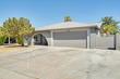 glendale,  AZ 85303
