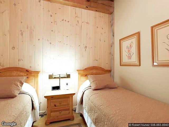Lease to Own Home on Island Inn Rd Oak Bluffs, MA