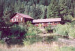 3106 county rd. #17, ridgway,  CO 81427