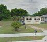816 bethune ave, winter garden,  FL 34787