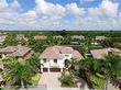 plantation,  FL 33324