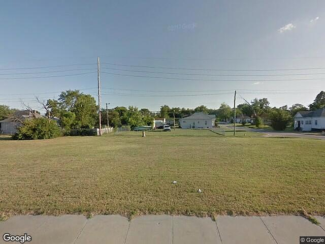 Lease to Own Home on State St East Saint Louis, IL