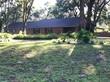 109 polo ln, sanford,  FL 32771