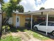 melbourne,  FL 32935