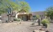 fountain hills,  AZ 85268