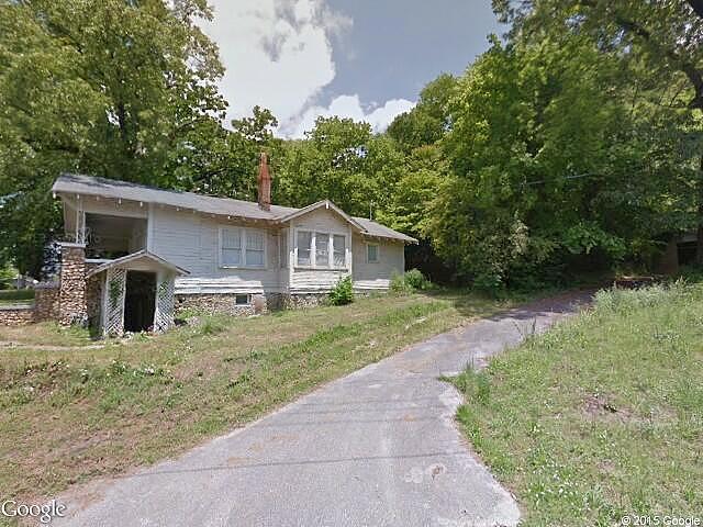 Lease to Own Home on Woodrow Drive Birmingham, AL