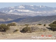 home on 35 acres, montrose,  CO 81402