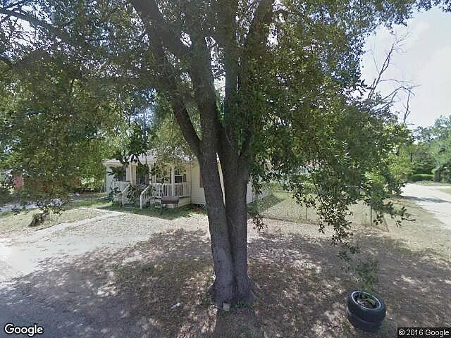 Lease to Own Home on 9Th Cameron, TX
