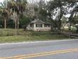 brooksville,  FL 34601