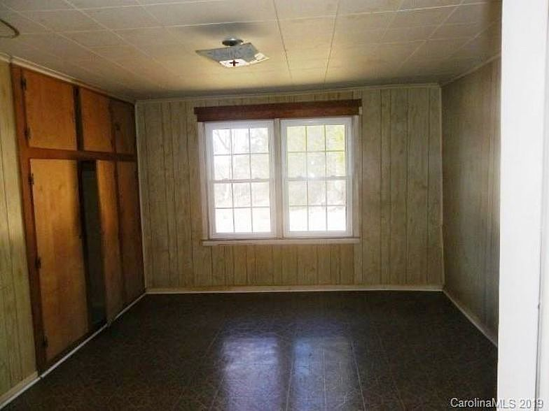 Lease to Own Home on Cutlet Lancaster, SC