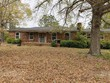 280 margaret ct, macon,  GA 31216