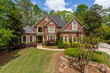 313 quiet hill ln, woodstock,  GA 30189