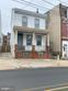 philadelphia,  PA 19128