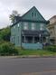 syracuse,  NY 13205