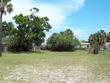 palm bay,  FL 32905