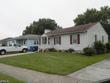 chesapeake,  VA 23325