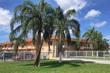 395 nw 177 st., #119, miami gardens,  FL 33169